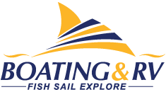 Boating and RV suppliers of quality boating gear, sailing products, caravan parts, marine chandlery, boat accessories and fishing supplies.