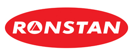 Ronstan Marine Supplies, boat accessories and marine fittings