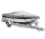 Boating Biminis and Boat Covers