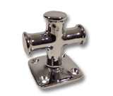 Deck Hardware fittings, handles, locks, Hatches and vents