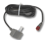 Electrical Accessories and parts