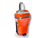 GME EPIRB and PIBs safety equipment