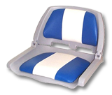 Boat and sailboat Seats and Tables