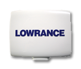 Lowrance Sun / Dust Covers for Elite 4, Elite 5 and Elite 7 and Mark 4 and Mark 5 series
