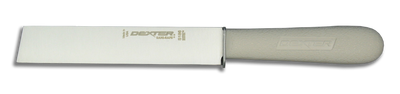 """Dexter Russell Sani-Safe 6"""" Produce and Vegetable Knife 9463 S185"""