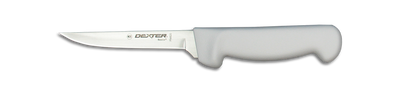 "Dexter 5"" Stiff Narrow Boning Knife 31616 P94820"