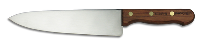 """Dexter Traditional 8"""" Cook's Knife 12371 63689-8PCP (12371)"""
