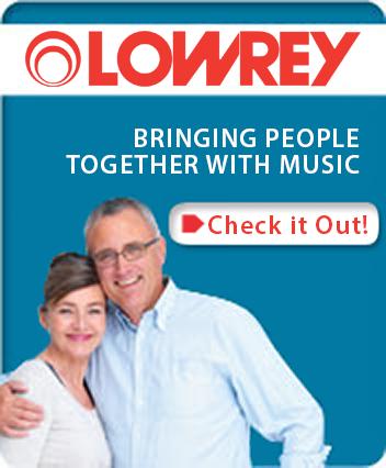 Lowrey