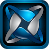 iviewer-icon-100x100.png