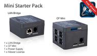 Mini Starter Pack
