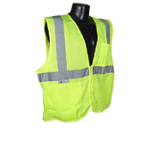 Radians Class II Safety Vest