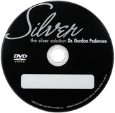 Silver Solution DVD