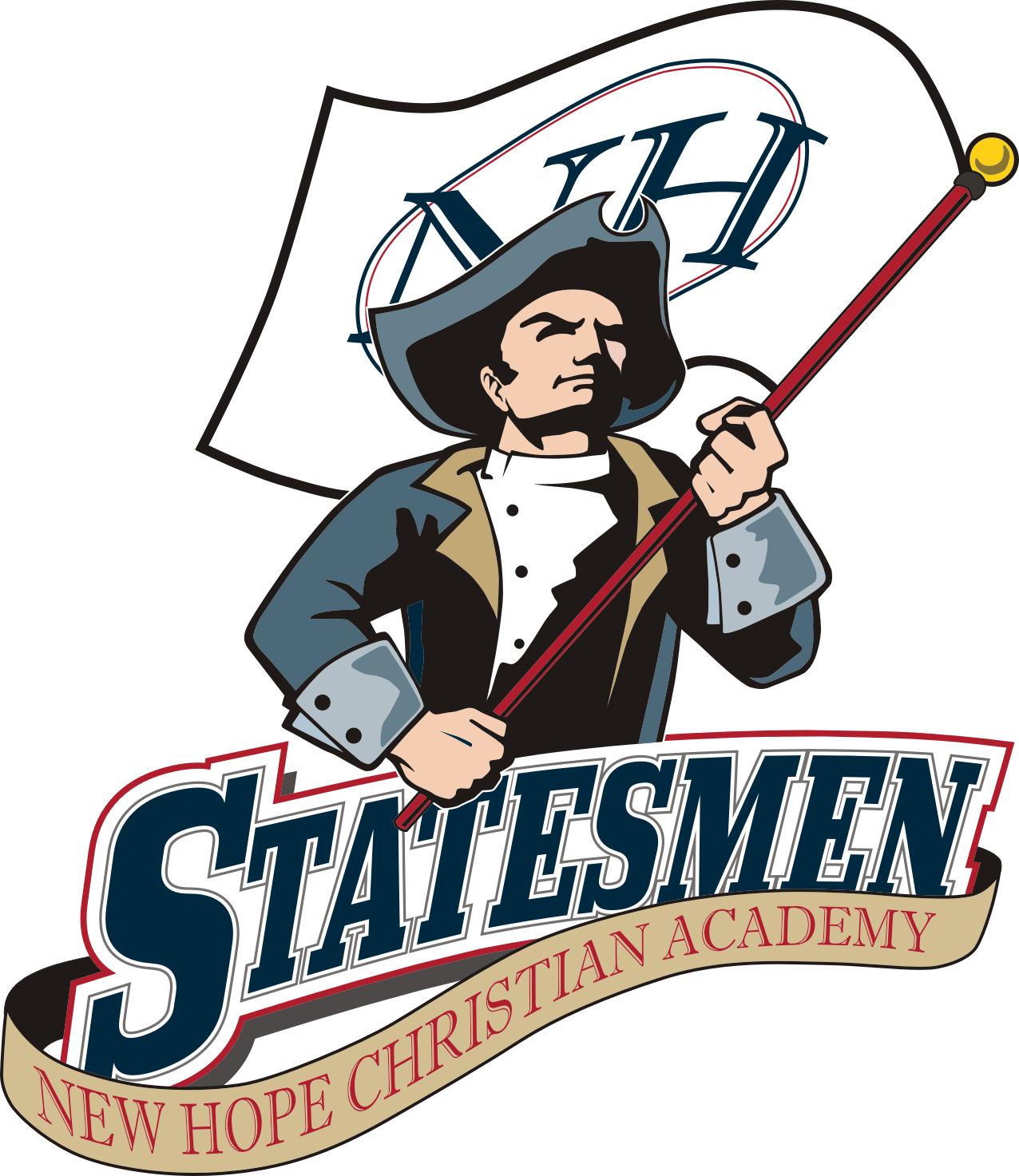 statesmen-logo-fulcolr-1-.png