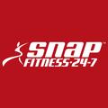 Joint Membership to Snap Fitness Worthington