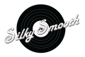 DJ Silky Smooth Silver Event Package