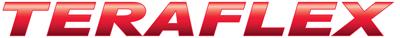 logo-bde2f6afa3d3488368df4b6f51d5a964.png