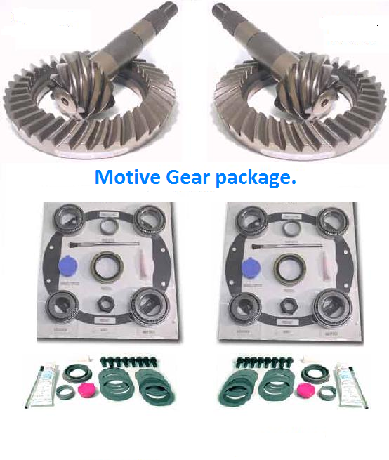 motive-gear-package-png.png