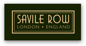1savile-row-eyewear-from-the-old-glasses-shop-ltd.png