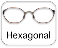 hexagonal-glasses.png