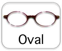 oval-glasses.png