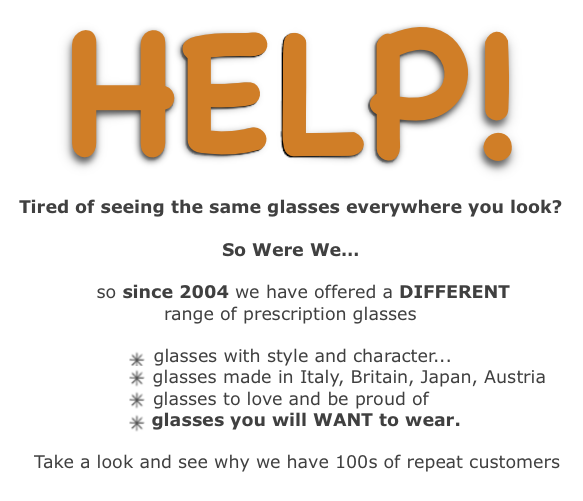 prescription-glasses-from-the-old-glasses-shop-banner.png