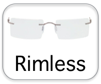 rimless-glasses.png