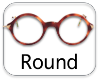 round-style-glasses-1.png