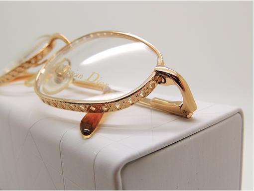 Buy Christian Dior prescription glasses online