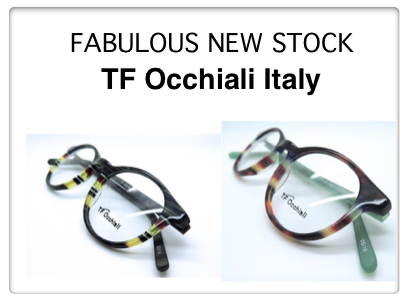 tf-occhiali-new-stock.png