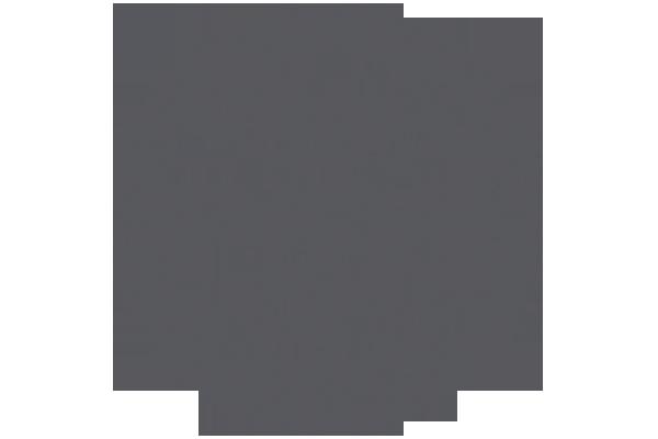 swarovski-seal.png