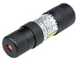 Rescue Laser Light