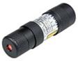 Rescue Laser Light