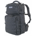 Blackhawk: S.T.R.I.K.E. Cyclone Hydration Pack, 100oz, Black (65SC00BK)