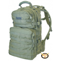Blackhawk: S.T.R.I.K.E. Cyclone Hydration Pack, 100oz, OD Green (65SC00OD) (NSN 8465-01-522-1025)