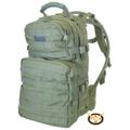 Blackhawk: S.T.R.I.K.E. Cyclone Hydration Pack, 100oz, OD Green (65SC00OD) (NSN 8465-01-522-1025)