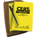 RITE IN THE RAIN CERT-KIT (CERT FIELD KIT - NSN 7530-01-544-9445)