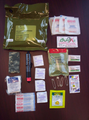 Medical Module, NSN 6545-01-534-0925