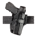 SAFARILANDå¨ DUTY GEAR, SSIII Cut-Away Holster, No. 070-CA