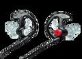 SUREFIRE EARPRO PRODUCTS EP4-BK-MPR-BULK