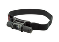 SUREFIRE HS2-A-BK HEADLAMP SAINT MINIMUS LED, INCL RED FILTER, NSN 6230-01-614-0866