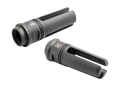 SUREFIRE FLASH HIDERS, SOCOM SERIES SF3P-762-5/8-24