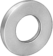 NSN 3120-01-499-9961 - BEARING,WASHER,THRUST
