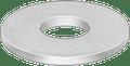 NSN 5310-01-545-6739 - WASHER,FLAT
