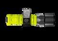 SUREFIRE G2X FIRE RESCUE HELMET MOUNT KIT G2X-C-FYL KIT02