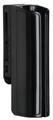 Baton, Rotating SideBreak Scabbard, ASPtec, NSN 092608-52434-7