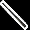 Baton, T40KB Cerakote, Button, P/N 22211
