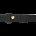 ASP Eagle Logo Belt (1.5), Small, P/N 10001