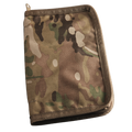 RITE IN THE RAIN C980M (BOUND BOOK COVER - MULTICAM)