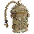 Camelbak ArmorBak, MultiCam (OCP), Mil-Spec Antidote (Short) Reservoir, 100 oz/3.0L