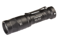 SureFire Aviator Dual-Output Multi-Spectrum LED